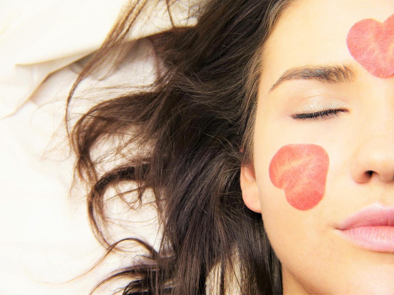zainteresowanie procedurami kosmetycznymi