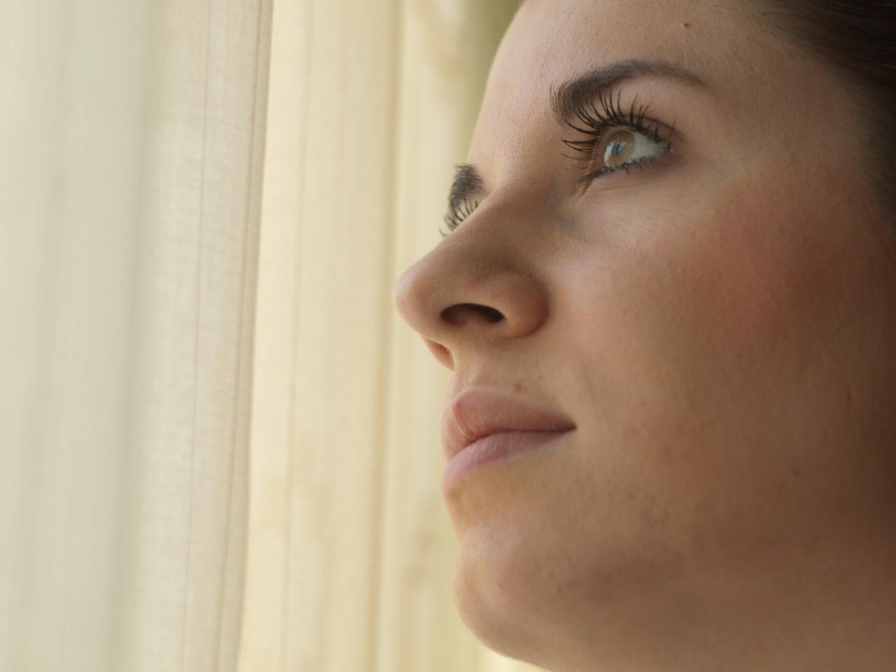 warto wiedzieć o korekcji nosa