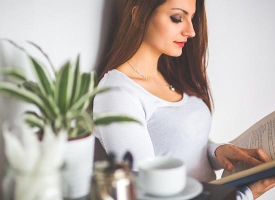 redukcja piersi - powrót do normalnych zajęć